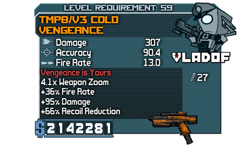File:Fvengeance2.png