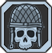 File:Skill Icon - Do or Die (skill).png