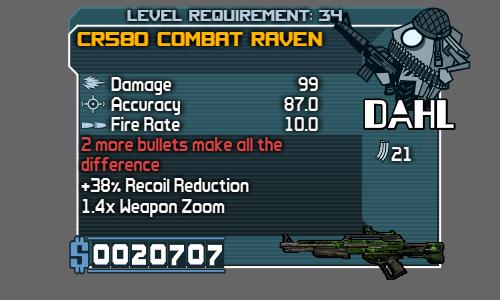 File:CR580 Combat Raven.png