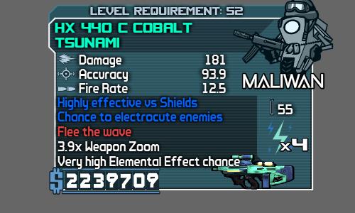 File:Fat-HX 440 C Cobalt Tsunami.png
