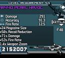 Combat Rifle