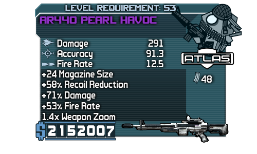 File:AR440 Pearl Havoc.png