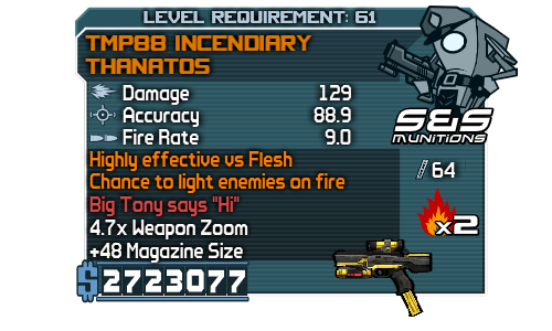 File:TMP88 Incendiary Thanatos Dr F.png