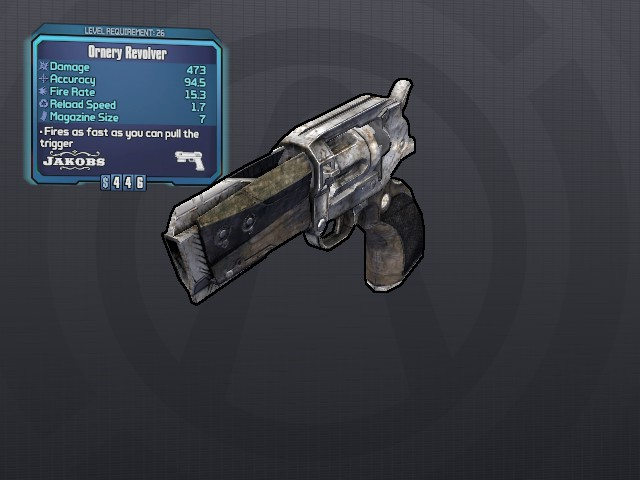 File:LV 26 Ornery Revolver.jpg
