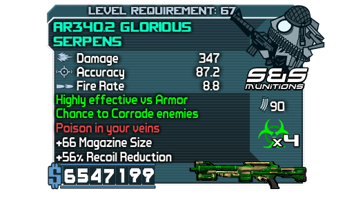 File:AR340.2 Glorious Serpens.png