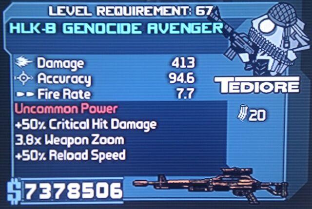 File:Avenger.jpg