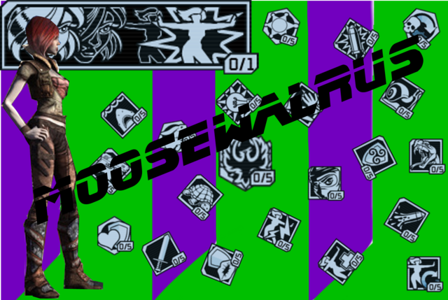 File:Gearbox Sig.png