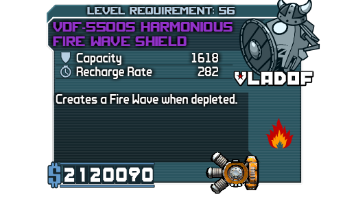 File:Fry VDF-550OS Harmonious Fire Wave Shield.png