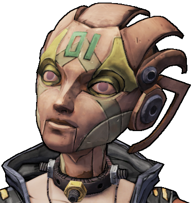 File:BL2-Gaige-Head-Mecha Wrecka.png