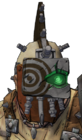 BL2-Krieg-Head-COMING FOR YOU
