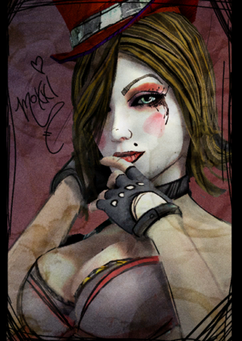 File:Moxxi Lewd Pictures 2.png