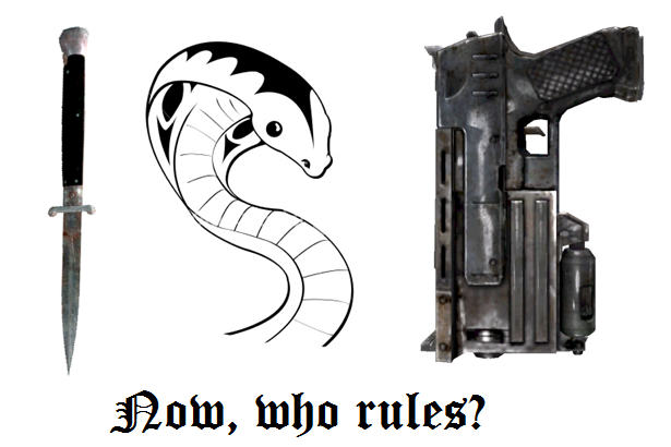 File:Tunnel Snakes Rule.png