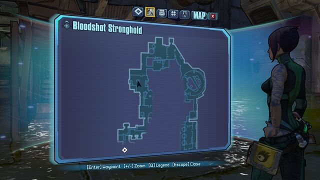 File:Borderlands2 bloodshotstrong echo 4 map.jpg