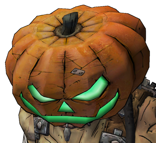 File:BL2-Krieg-Head-MY HEAD IS NOW A PUMPKIN.png