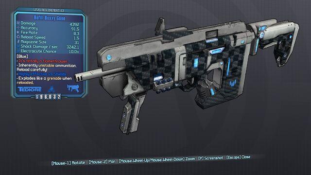 File:Refill Boxxy Gunn 63 Blue Shock.jpg