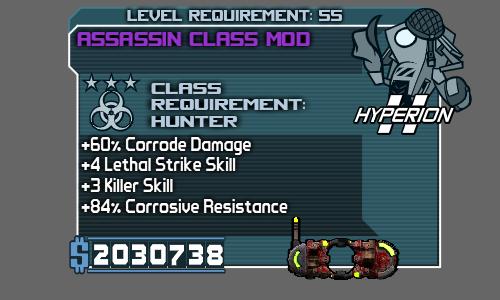 File:Assassin Class Mod.png