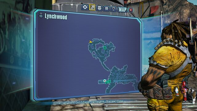 File:Bl2 do-or-die-echo4 map.jpg
