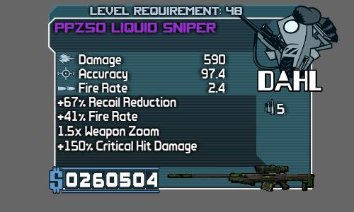 File:PPZ50 Liquid Sniper.png