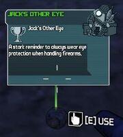 Jack'sOtherEye