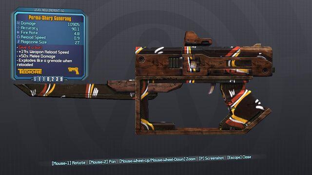 File:Perma-Sharp Gunerang 50.jpg