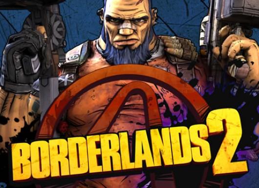 File:Borderlands 2 Game.jpg