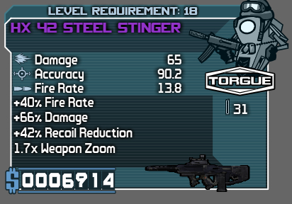 File:HX 42 Steel Stinger.jpg