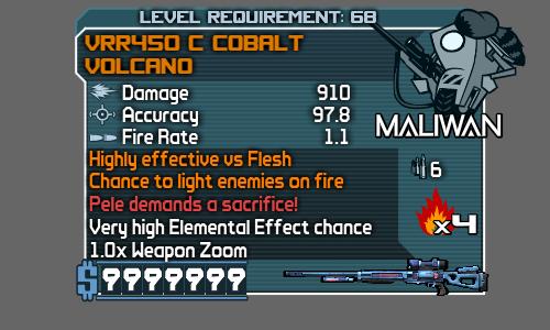 File:VRR450 C Cobalt Volcano.png