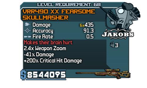File:VRR490 XX Fearsome Skullmasher68.png