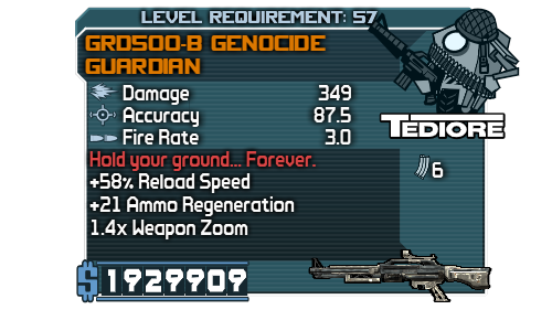 File:Fry GRD500-B Genocide Guardian.png