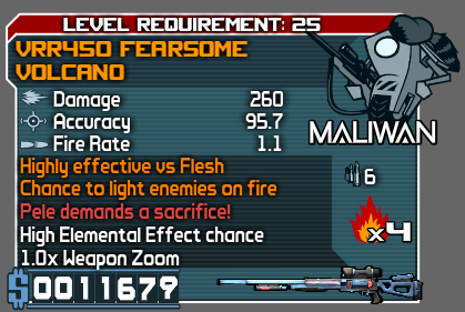 File:Vrr450 fearsome volcano.png
