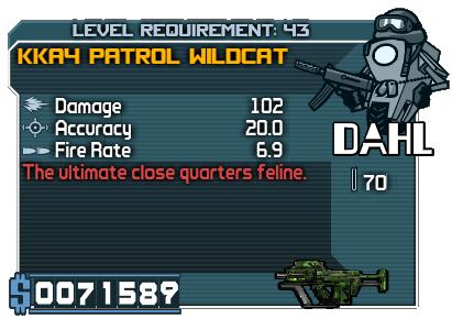 File:Kka4 patrol wildcat 43.png
