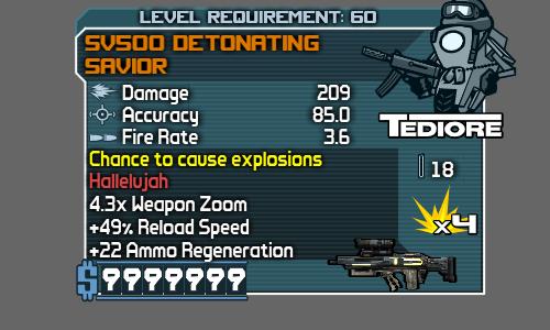 File:SV500 Detonating Savior.png
