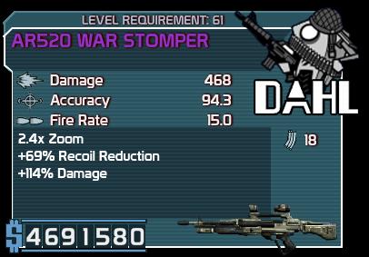 File:AR520 War Stomper.png