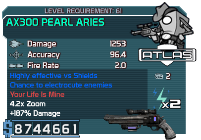 File:Ax300 Pearl Aries.png