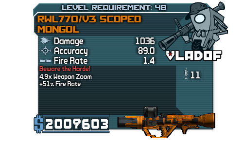 File:V3 Scoped Mongol48.png