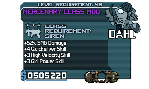 File:Mercenary Class Mod00005.png
