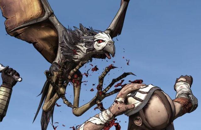 File:Bloodwing 1.jpg