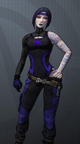 File:Outfit Maya Indigo Lady.jpg