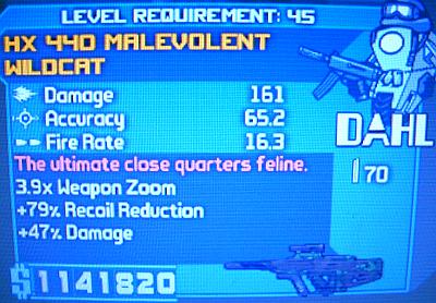 File:HX 440 Malevolent Wildcat.png