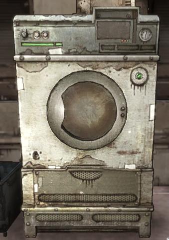 File:Washing Machine.png