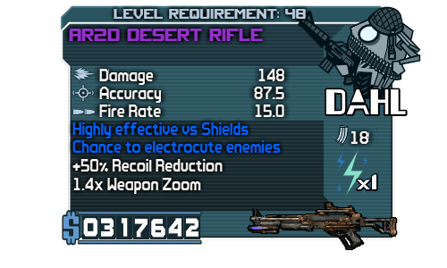 File:AR2D Desert Rifle.png