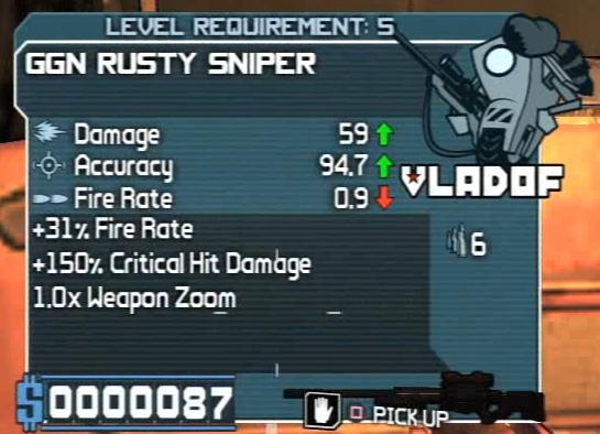 File:Gun RustySniper.JPG