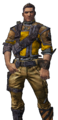 BL2-Axton-Skin-Scurvy Prevention.png