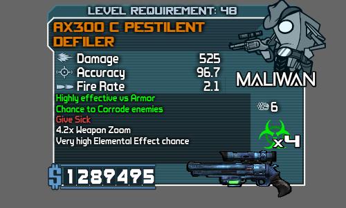 File:AX300 C Pestilent Defiler1.png
