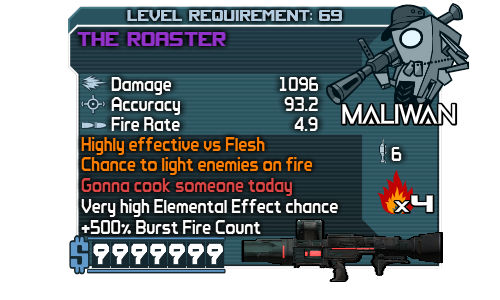 File:Fry The Roaster x5.png
