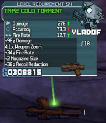 File:TMP2 COLD TORMENT.jpg