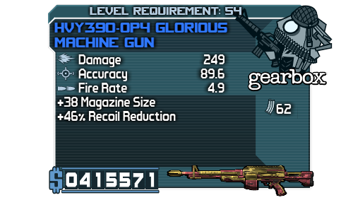 File:HVY390-OP4 Glorious Machine Gun.png