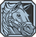 File:PotentPonyIcon.png