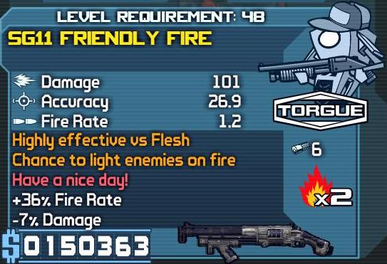 File:SG11 FRIENDLY FIRE.JPG