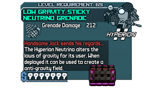 File:Low Gravity Sticky Neutrino Grenade.png